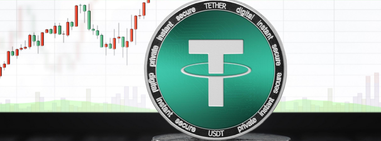 Não haverá ETF do Bitcoin enquanto o Tether existir