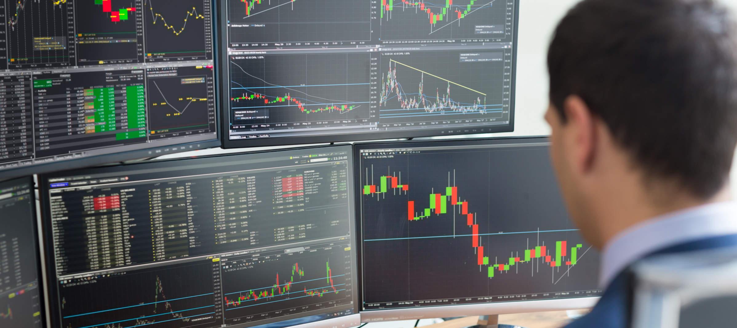 Está na hora de comprar ou vender Bitcoin? Veja a análise