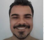 Antonio Lucas Ribeiro