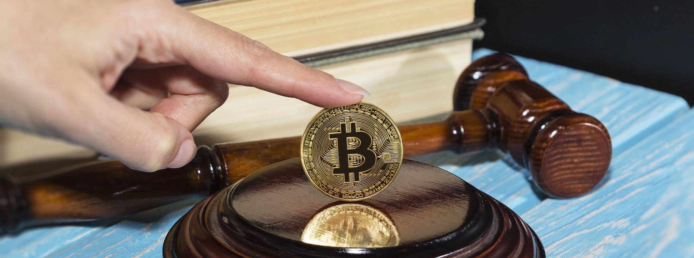 Estados Unidos adicionam endereços de Bitcoin à sua lista negra