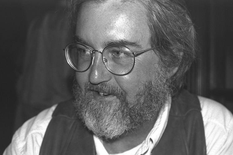 Timothy C may