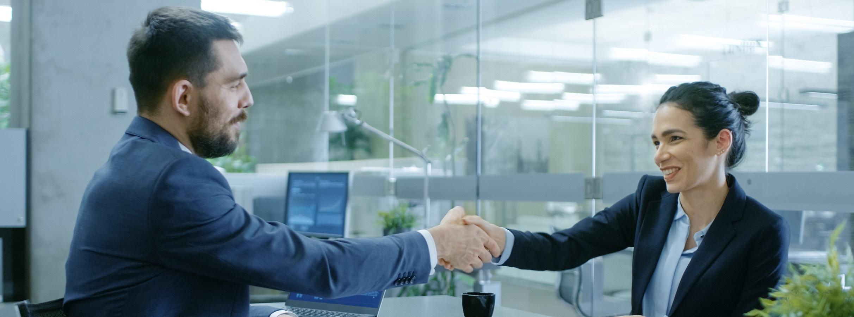Conselhos financeiros que o seu gerente de banco jamais vai te dar