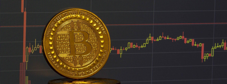 Análise técnica do Bitcoin – 26/11/2018