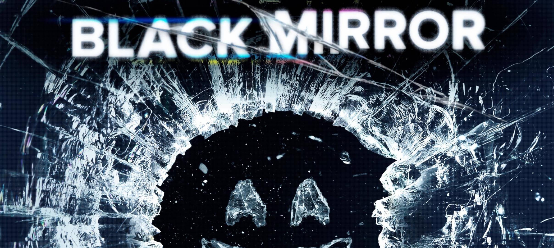 Black Mirror no Blockchain