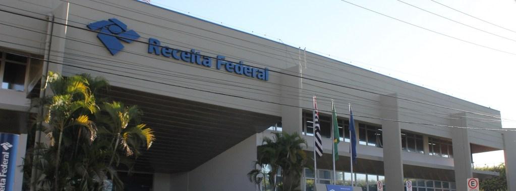 consulta pública da receita federal sobre operações de criptoativos