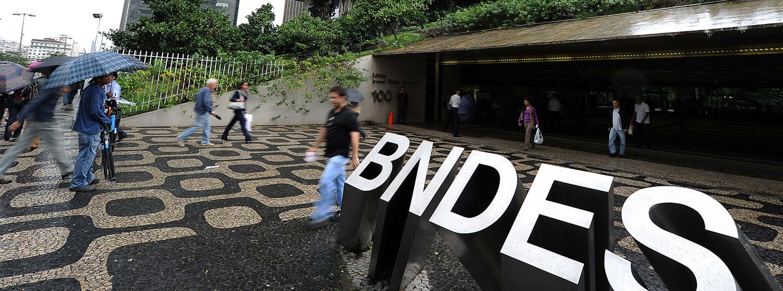 BNDES está desenvolvendo uma stablecoin