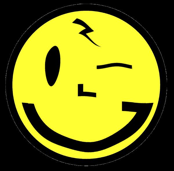 Grin, criptomoeda logo