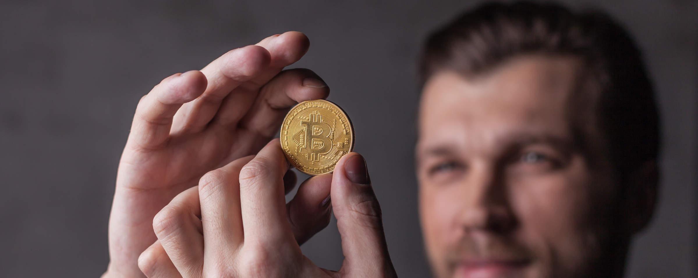 """""""Bitcoin Core""""x""""Bitcoin Cash"""" – Resiliência ou eficiência, quem vai sobreviver?"""