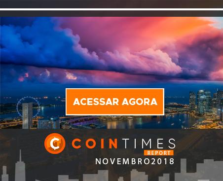Cointimes Report Novembro