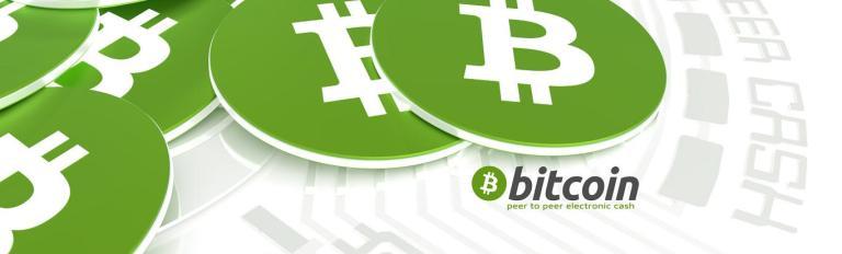 73% de todo Bitcoin Cash foi movimentado nas últimas 24 horas