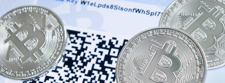 Pessoas ainda continuam mandando Bitcoins para Satoshi Nakamoto