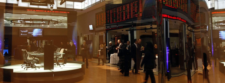 093a422a0 Bolsa de valores: ações americanas despencam e Bovespa cai 2 ...