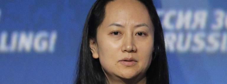 Como a prisão de CFO da Huawei pode dar fim à trégua entre China e EUA