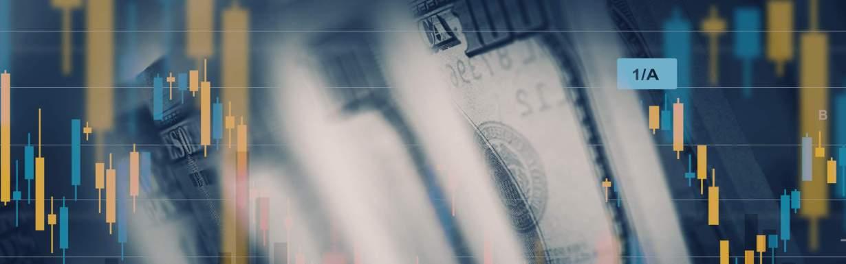 dólar na foxbit