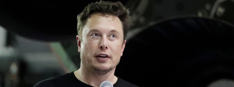 CEO da Tesla, Elon Musk, comenta sobre o futuro do Bitcoin