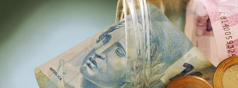 5 erros que te impedem de ganhar dinheiro