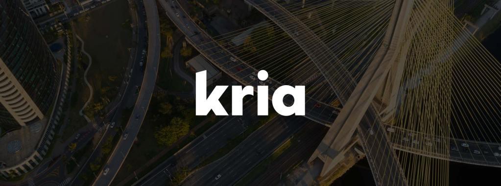 O Kria