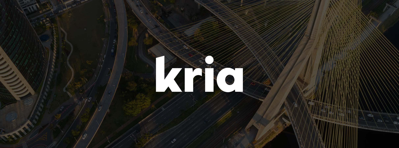 Quem é o Kria e como essa startup está mudando a forma de investir no Brasil?