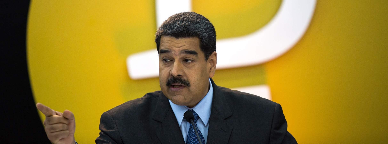 Venezuela e Criptomoedas: um caso de uso real