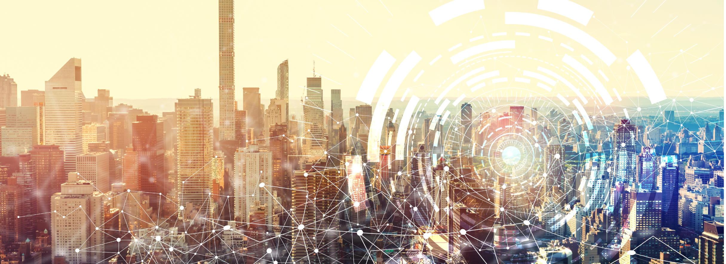 Tendências em 2019 para o mercado de criptomoedas