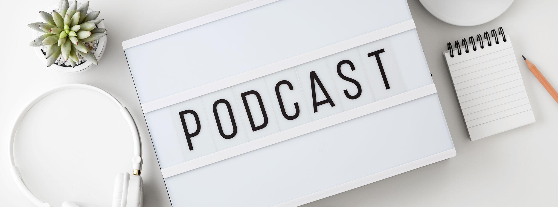 Top 5 Conexão Satoshi mais ouvidos de 2018