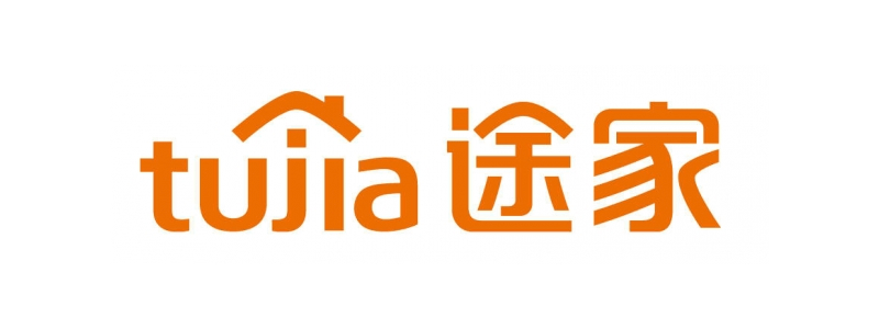 Tujia - unicórnios chineses