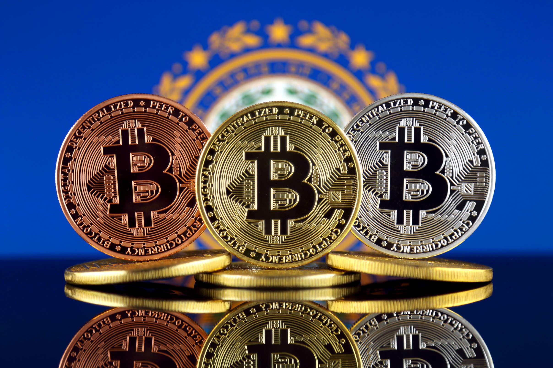 New Hampshire quer legalizar pagamento de impostos com Bitcoin