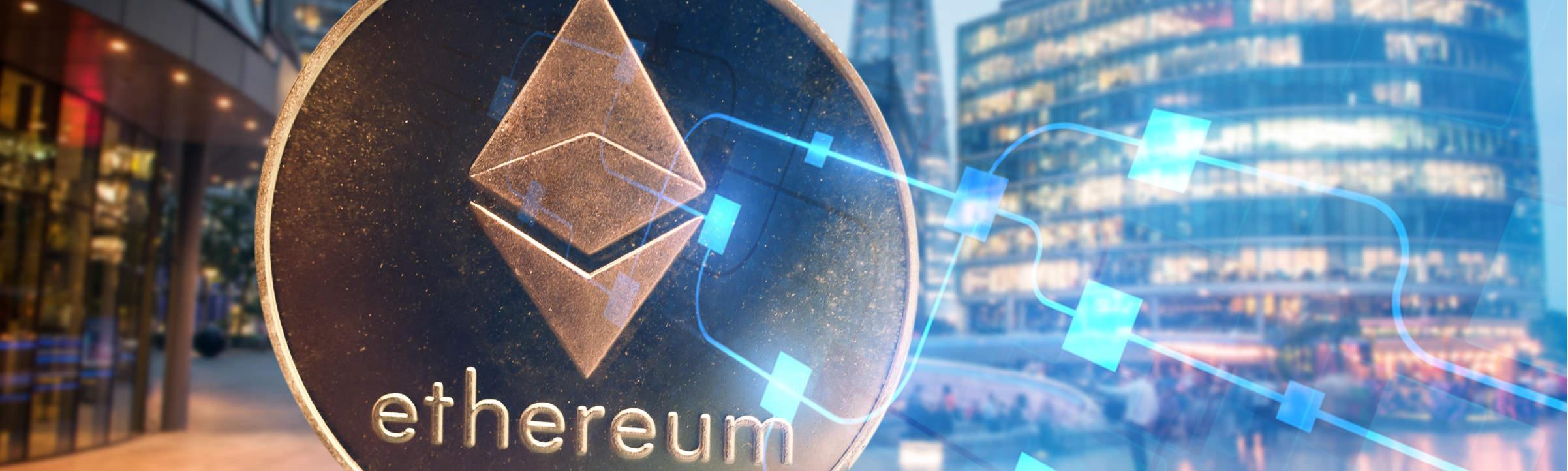 Ethereum Constantinople: O que vem por aí?