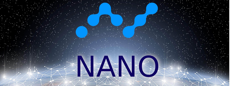 nano community mananger Brasil
