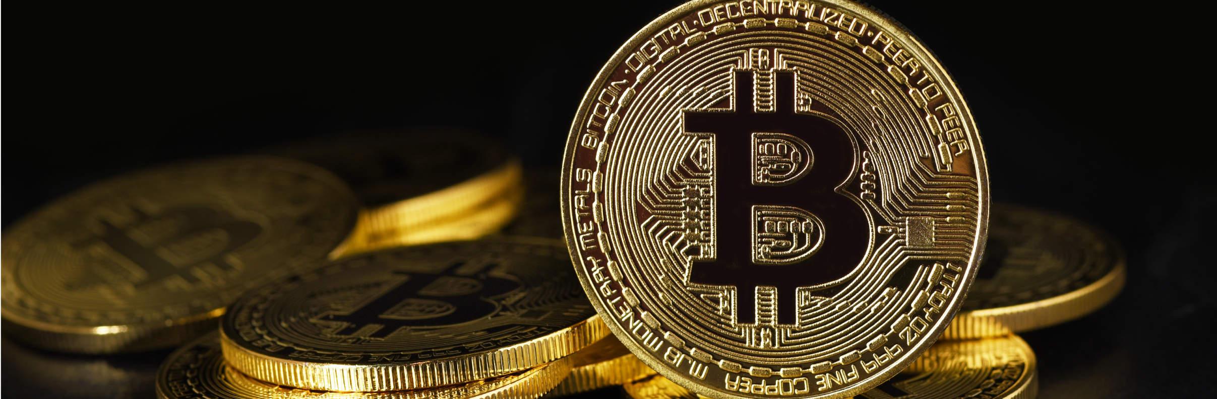 Bitcoin faz aniversário hoje, veja algumas curiosidades