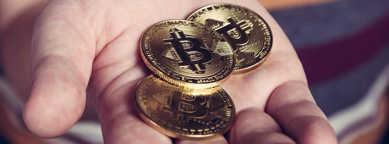Por que o Bitcoin vai, sim, mudar o mundo?