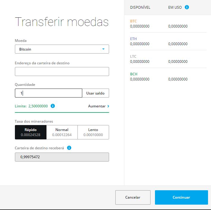 ulasan mesin perdagangan waktu forex bitcointrade confiavel