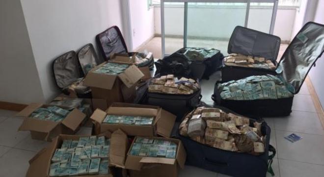dinheiro sujo bitcoin