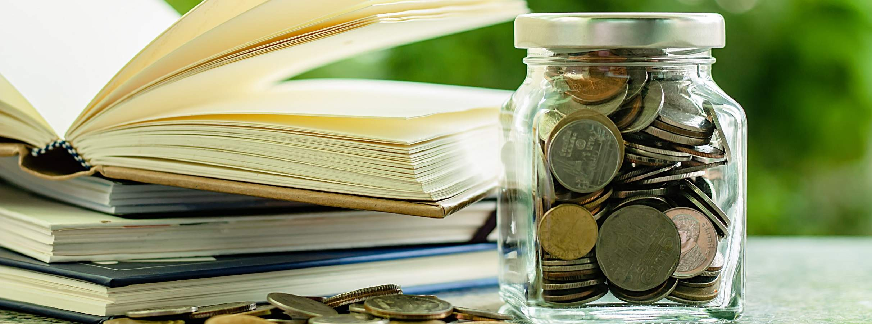 Fundos de investimento: O que são, como funcionam e como investir