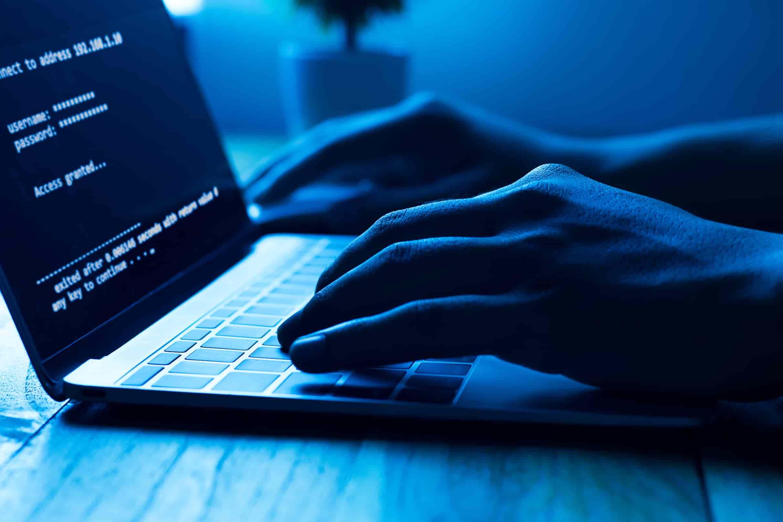 LocalBitcoins revela falha de segurança e algumas wallets foram afetadas