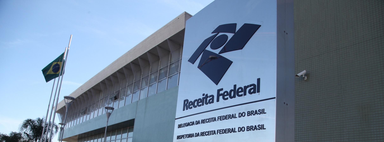 como a receita federal vai prejudicar a concorrência entre exchanges brasileiras