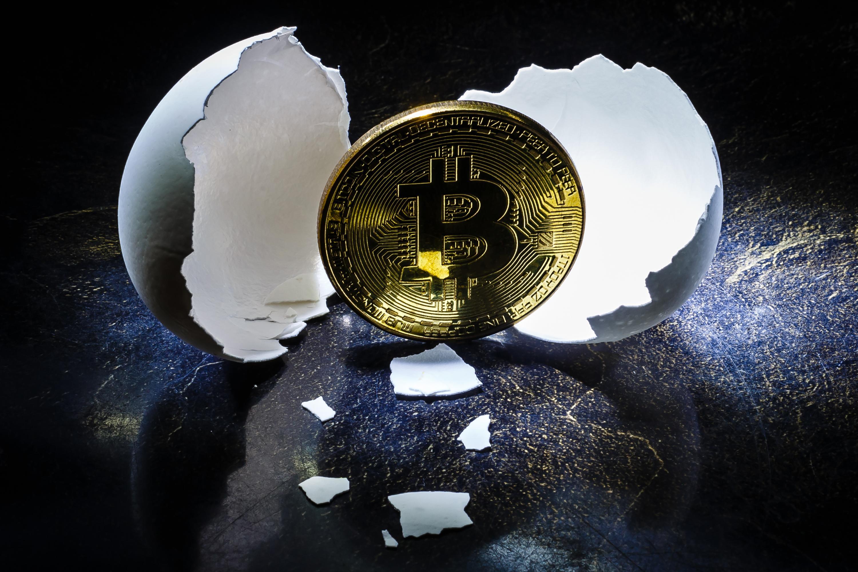 Bitcoin vs Grin: toda moeda deve ter uma oferta limitada?