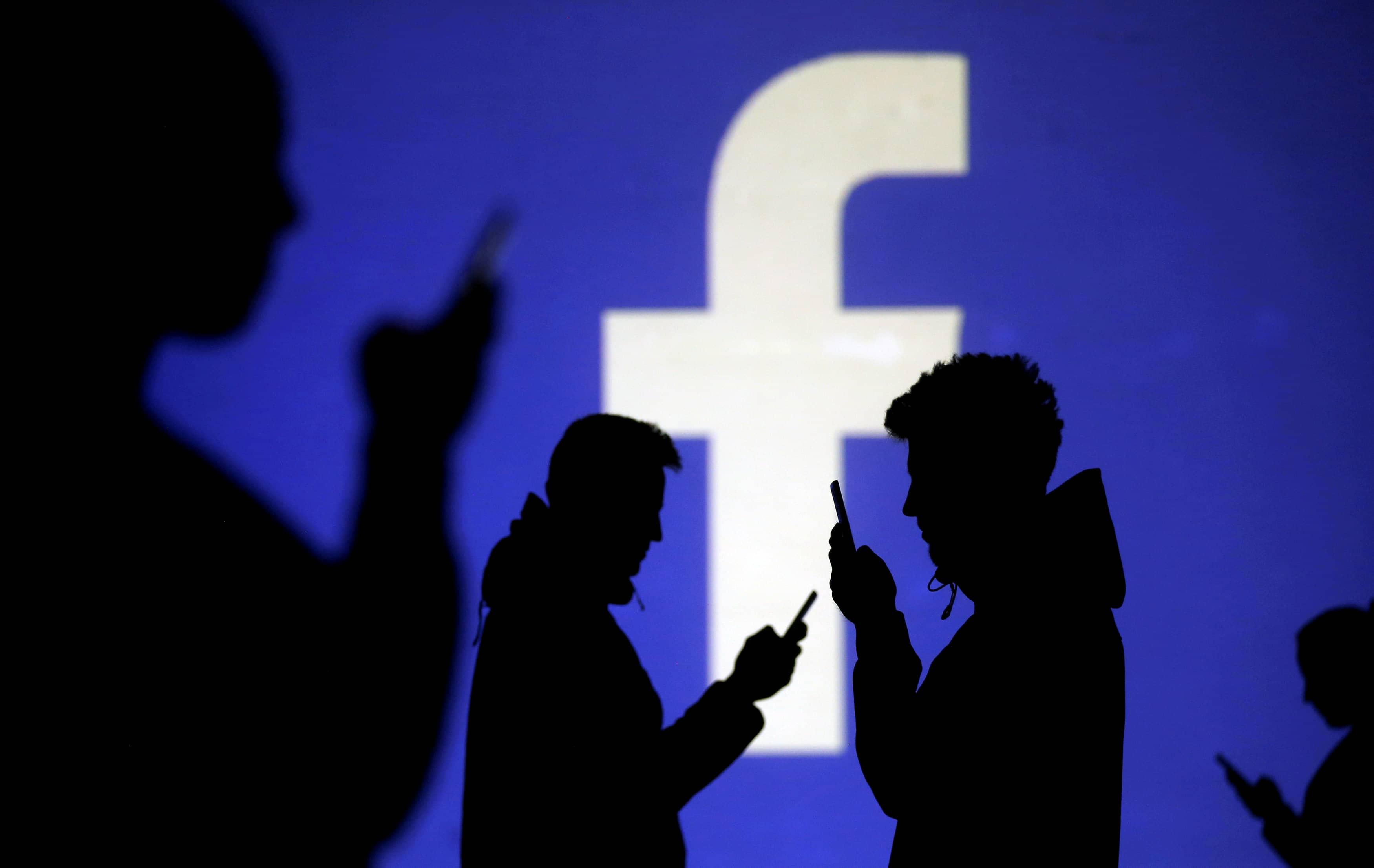 Facebook Coin, mais dados vazaram sobre a criptomoeda