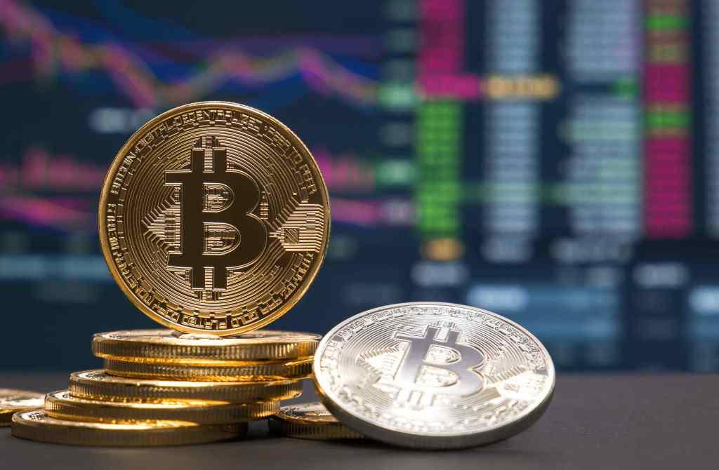 qual a melhor exchange para comprar bitcoin