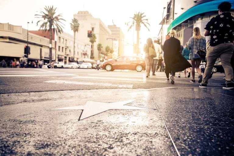 Litecoin agora entra em Hollywood