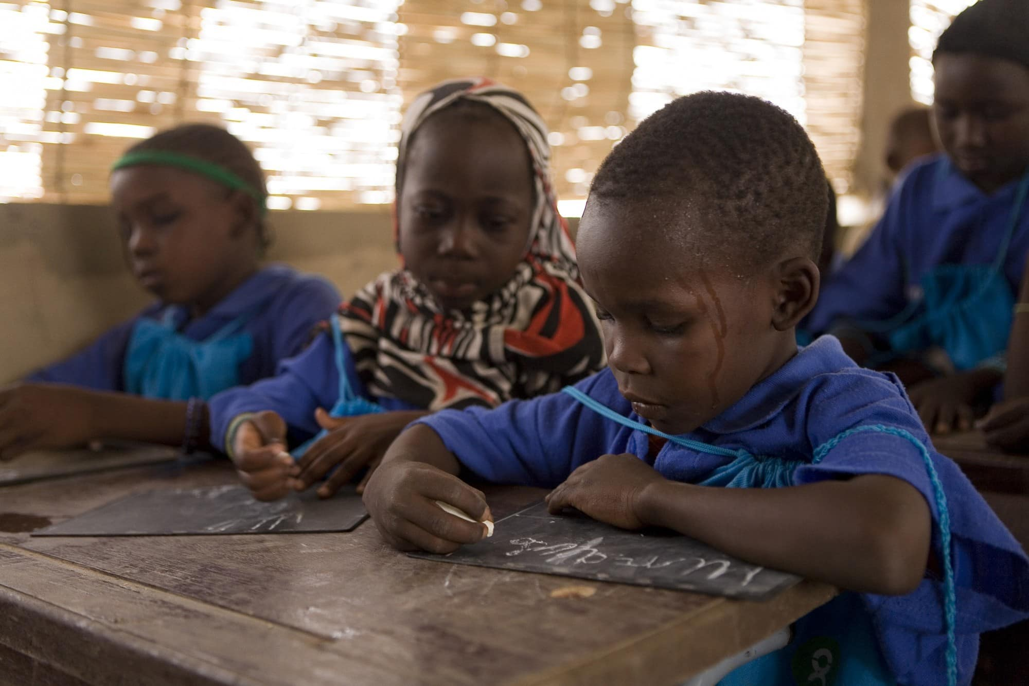 Coinhive fecha e UNICEF pode perder fonte de renda