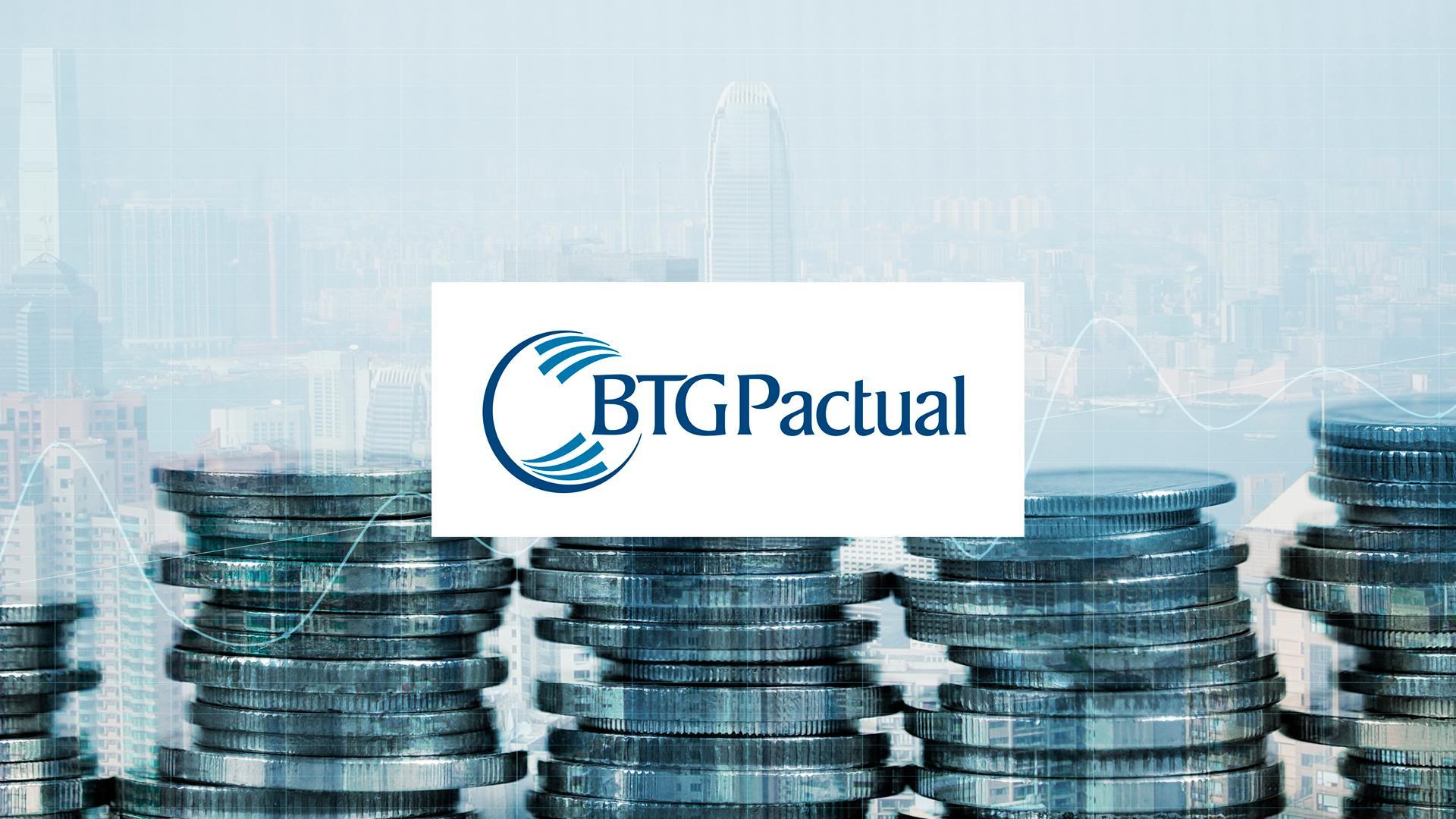 BTG Pactual é o mais novo banco a abraçar os criptoativos