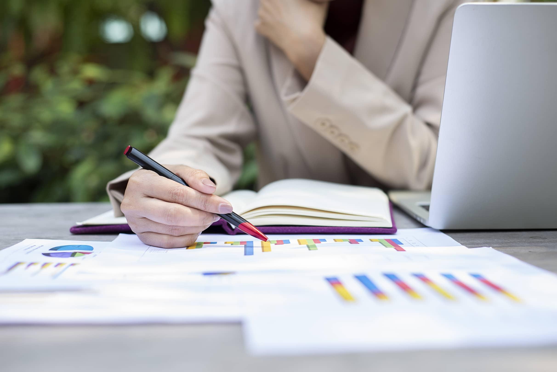 Planejamento financeiro – Como fazer um em 8 passos simples