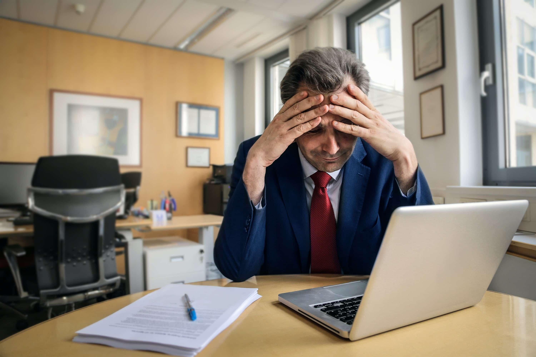 Investidor perde economia de vida em falha crítica da carteira Coinomi
