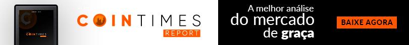 cointimes report fevereiro