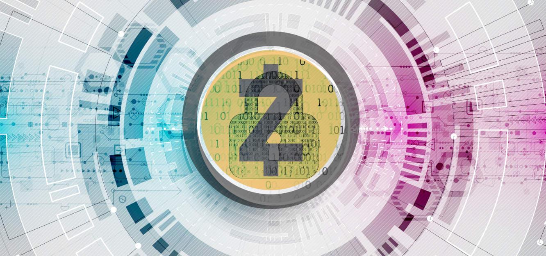 Zcash ficou  8 meses vulnerável a ataque que permitia criação de novas moedas