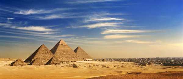 o que é uma pirâmide financeira
