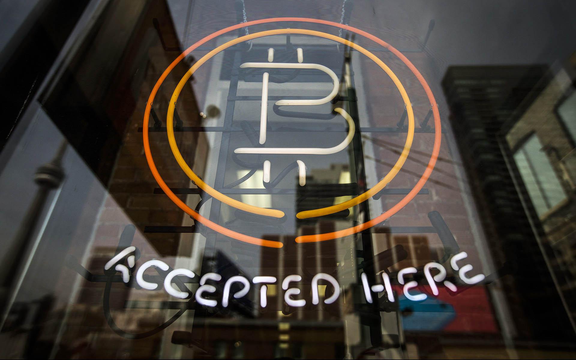 Criptomoedas estão sendo pouco usadas para pagamentos, mostra pesquisa