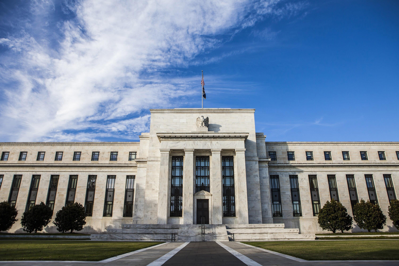 Banco Central dos EUA (FED) não vai subir juros em 2019