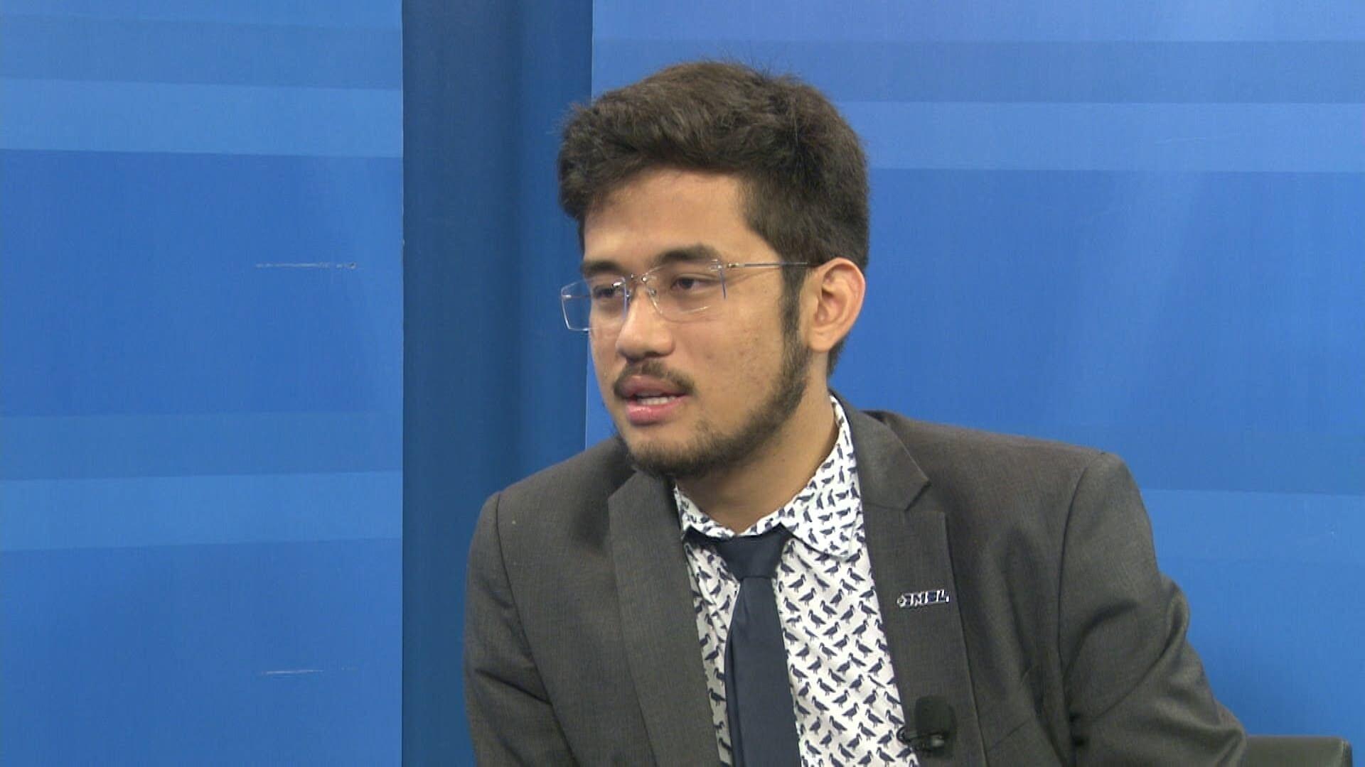 Kim Kataguiri: articulação do governo é desastrosa e vai matar reforma da previdência